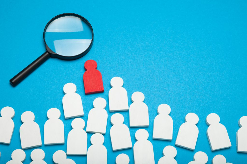 why hire a recruiter