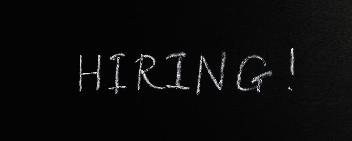hiring trends